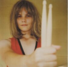 Scout Niblett - I conjure series - CD -