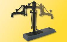 Viessmann 5132 H0 Wasserkran für Dampfloks, H0