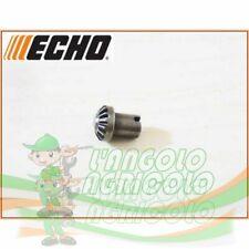 """CATENA SEGA adatto per ECHO CS 5100 45 cm 325/"""" 72 TG 1,3 mm Semi Scalpello CHAIN"""