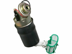 For 1989-1990 Nissan Sentra Fuel Pump and Strainer Set 58695HB 1.6L 4 Cyl