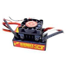 Hot Racing RC ESC303F01 Cooling Fan CSE Sidewinder SV3 ESC
