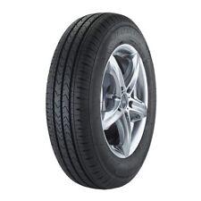 Gomme Trasporto Leggero Tomket 195/75 R16C 107S 8PR VAN 3 pneumatici nuovi