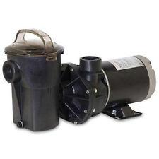 Sp1580X15 1.5 Hp Hayward Power-Flo Above Ground Filter Pump