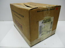 RELIANCE ELECTRIC P14X1485 * NEW IN BOX *