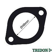 TRIDON Gasket For Toyota Cressida MX73R 11/84-12/88 2.8L 5M-GE,E