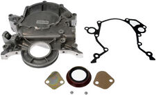 Timing Cover With Gasket And Seal Dorman 635-102