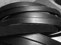 A41//42//43//44//45//46//47//48//49 Replacement A Section 41-49Inch V-Belt Industrial