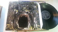 """Pankow Touch goth 1988 Industrial lp ep contempo123 italy adrien sherwood 12"""" !!"""