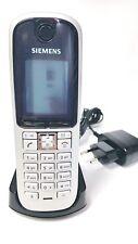 Siemens Gigaset S68H  Mobilteil für S685 S680 S675 S670 SX685 SX675 Neu !