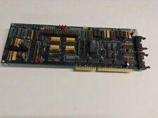 Lazer Tron PCB 100 Version 3