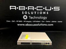 Cisco Nexus N2K-C2332TQ-10GT 32x1/10GT 10GBASE-T Copper Warranty