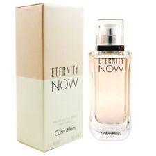 Calvin Klein Eternity Now 50 ml Eau de Parfum EDP