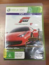Forza motorsport 4 essential Edition Xbox 360