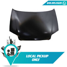 LOCAL PICKUP 2004-2008 FITS CHEVROLET AVEO HOOD PANEL GM1230336 615343264776