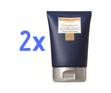 2 x DOPOBARBA IN GEL 100 ML TONIFICANTE J & E ATKINSONS I COLONIALI LENITIVO