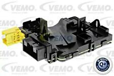 VEMO Lenkstockschalter Für VW SKODA SEAT Caddy III Eos Golf Mk5 Xl 1K0953549CD
