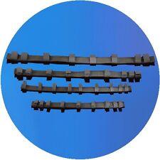 """Herm Sprenger Nylon Prong / Pinch Collar Cover 48cm/19"""" for 4.0mm Collars"""