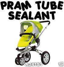 Pram Puncture Protectant Sealant Maclaren Mamas & Papas