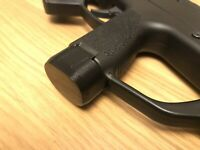 Airsoft Magpul PDR-c Battery Extension Grip
