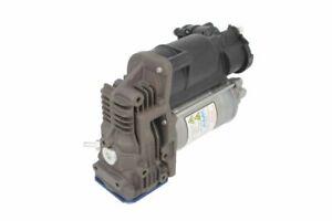 Suspension Air Compressor Bilstein 10-256503 BMW 5 E61  3710 679 3778