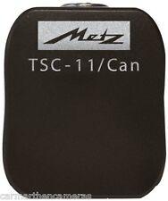 Metz Hot Shoe Sync Adaptor TSC-11 Canon