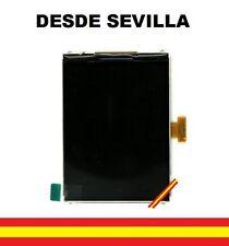 Pantalla Lcd SAMSUNG GT-S5280 GT S5280 5280 S5282 5282 Display TFT Screen