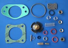 SU HD8 Carburetter Service Kit.  Rover, Jaguar