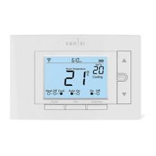Sensi Wi-Fi Thermostat 1F95U-42WF (Brand New)