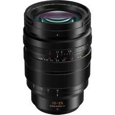 Panasonic Leica DG Summilux 10-25mm F1.7 Asph Lens Fast Ship