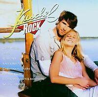 Kuschelrock 20 von Various | CD | Zustand gut