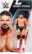 WWE BOBBY ROODE RAW BASIC SERIES 85 MATTEL ACTION WRESTLING FIGURE NXT SMACKDOWN