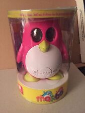 Lexibook Marbo, the Fun Connected Robot Pink NEW