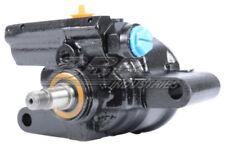 New Power Strg Pump  BBB Industries  N990-0270