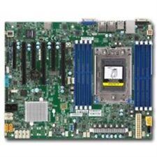 Supermicro MBD-H11SSL-C-B Motherboard AMD EPYC 7000 SATA PCI Express ATX Bulk