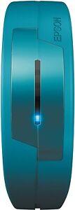 Epson PS-100T E11E207A23 Aktivitäts Herzfrequenztrack Pulsense S/M(135mm-160mm)