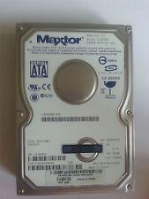 """250 GB SATA Maxtor Maxline III 7l250s0 7200 rpm 16mb 3,5"""""""