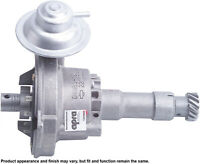 Ignition Distributor For 1984-1985 Nissan 200SX 2.0L 4 Cyl Cardone 31-1030