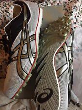 Vente Vintage En Hommes Athlétisme Ebay Chaussures Pointes RwHqxpy