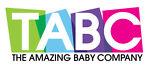 tabc baby online