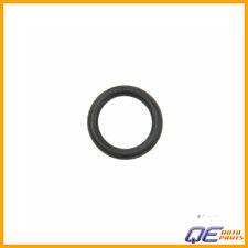 Engine Coolant Pipe O-Ring E38 E39 98-03 Genuine 11537501777 / 11 53 7 501 777