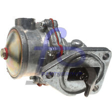Fuel Lift Pump for Deutz 812 912 913 Engine Industrial Agricultural equipment