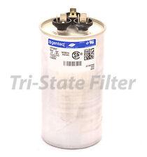 ICP Heil Tempstar Air Conditioner Dual Run Capacitor 60/5 uf 440 volt 1172144