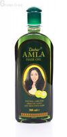 Dabur Amla Hair Oil 300 ml