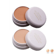 Shiseido Sports Cover Foundation 30g 2Color Set Contouring Concealer