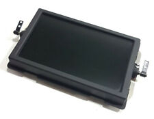 Used Holden Caprice WK WL Headrest DVD LCD Screen Genuine 92146988