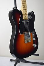 FENDER AMERICAN SPECIAL TELECASTER 2011 Sunburst *********** American Made (USA)