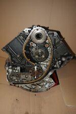 VOLKSWAGEN AUDI PORSCHE 3.0 TDI CRC CRCA Motorblock