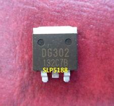 DG302 Panasonic  FET Transistor
