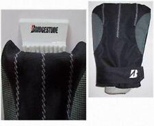 Eiskratzer   mit Handschuh warme Hände von Bridgestone TOP Qualität