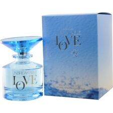 UNBREAKABLE LOVE * Khloe and Lamar 3.4 oz / 100 ml EDT Women Perfume Spray